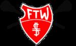 Logo Wuelax